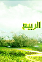 عواصف رعدية عنيفة تضرب منطقة حفر الباطن...السعودية Head1_06